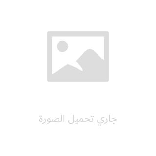 فيفا بوينت 4600 - سعودي